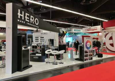 Hero European Coatings show 2017_02