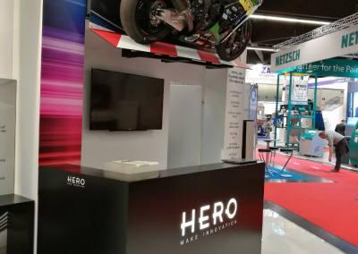 Hero European Coatings show 2017_04