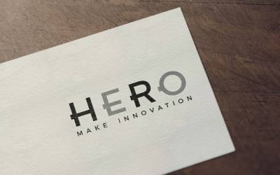 HERO – make innovation